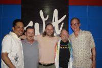 puerto vallarta gay bar crawl
