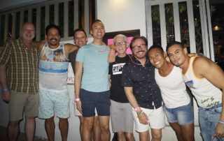 puerto vallarta gay bar hop tour