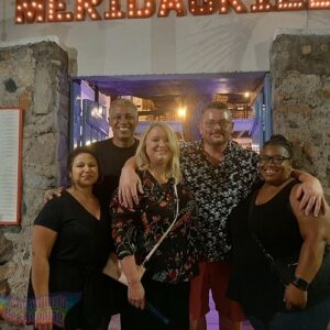 PV Gay Bar Tour