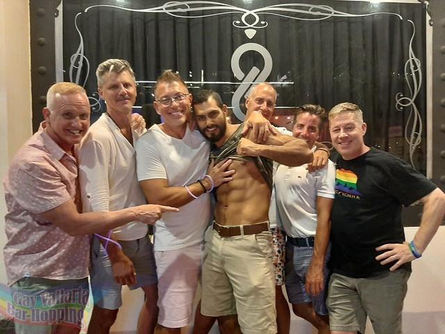 puerto vallarta gay bar hopping tour