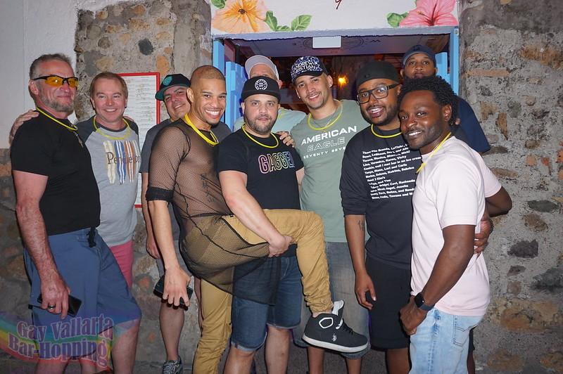 pv bar tour